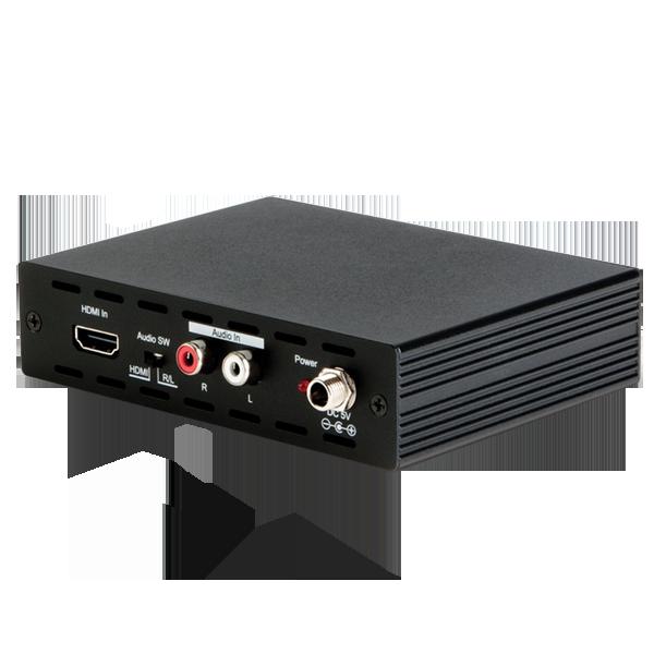 3G SDI Converters