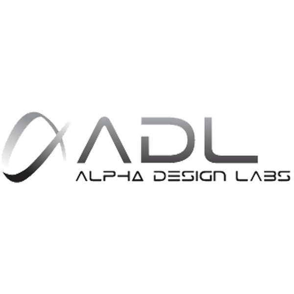 Alpha Design Labs