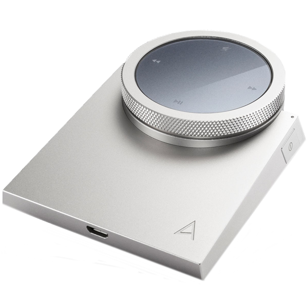 Astell&Kern Accessories