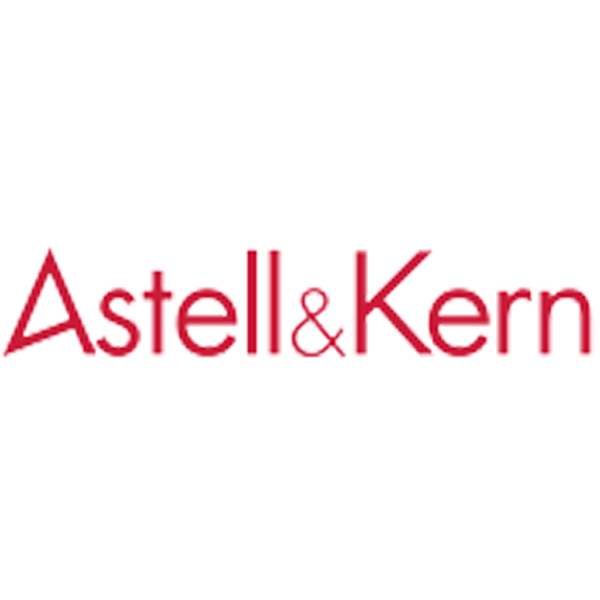 All Astell&Kern