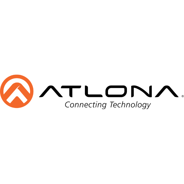 All Atlona