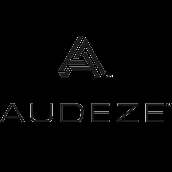 All Audeze