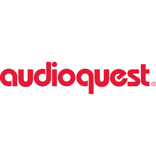 All AudioQuest