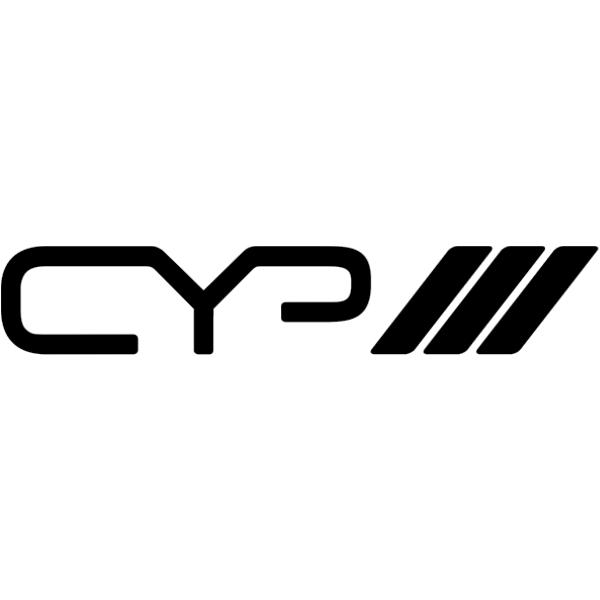 CYP Europe