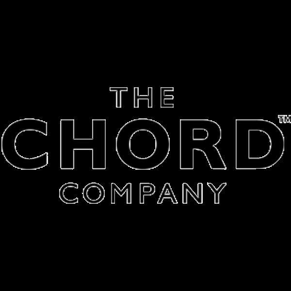 All Chord Company