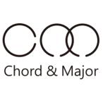 Chord & Major