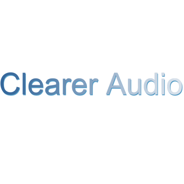 All Clearer Audio