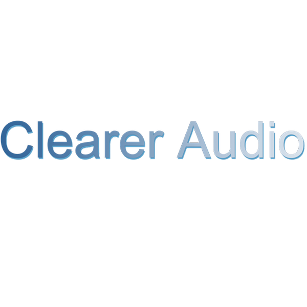 Clearer Audio