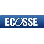 Ecosse Cables
