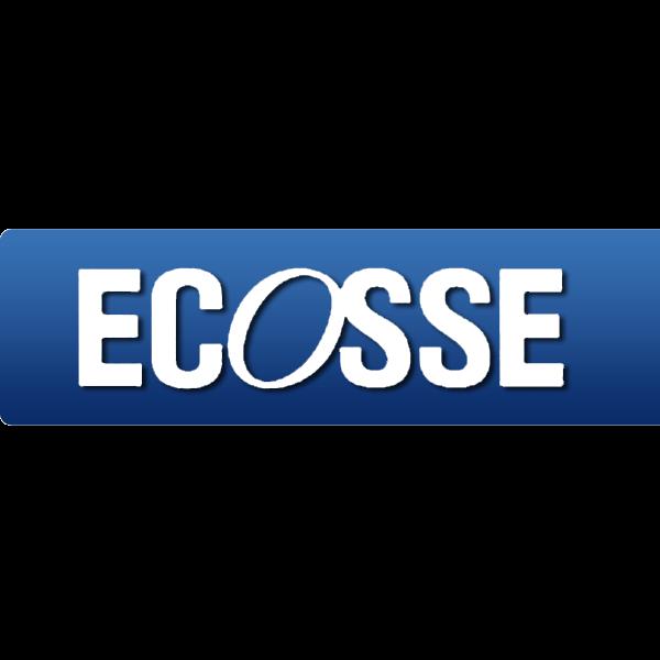 All Ecosse