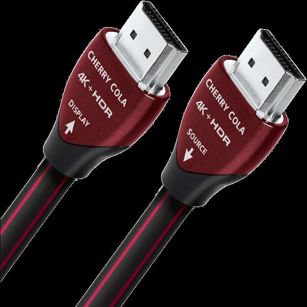 Fibre Optic HDMI