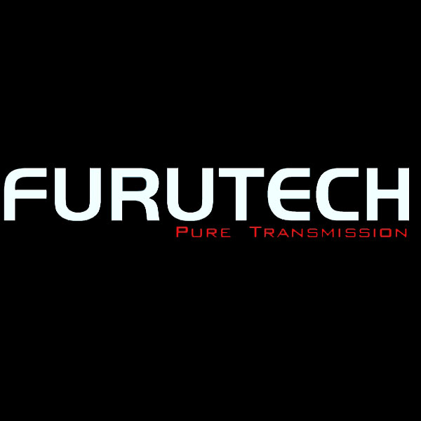 All Furutech