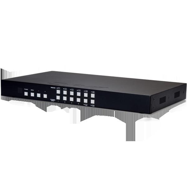 HDMI Switchers