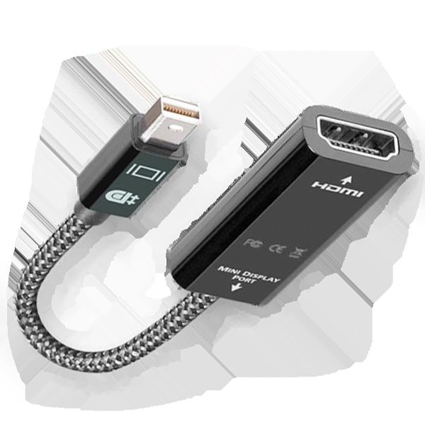 HDMI Adaptors