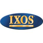 IXOS Cables
