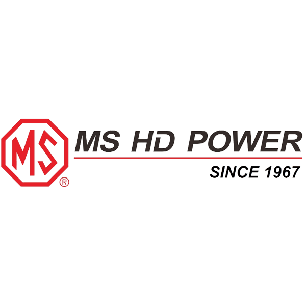 All MS HD Power