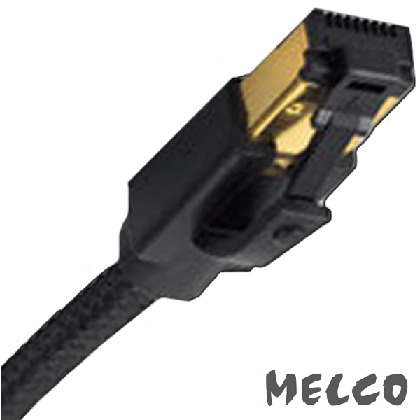 Melco Ethernet