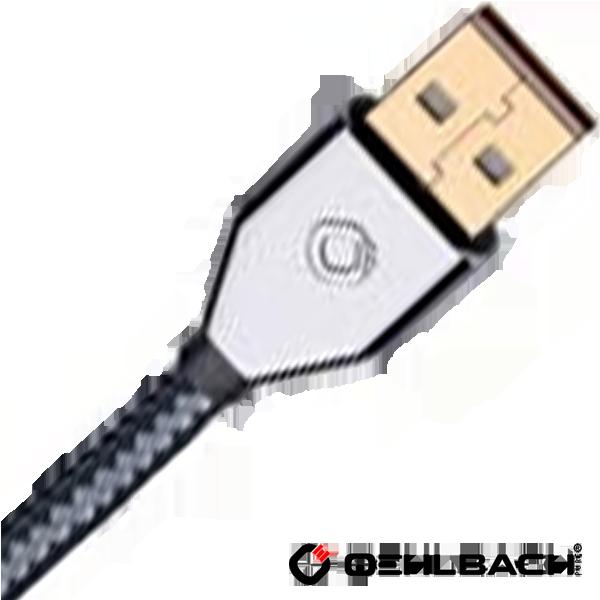 Oehlbach USB