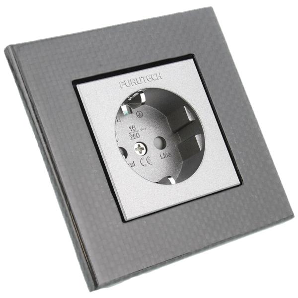 Furutech Wall Plates