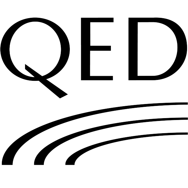 All QED