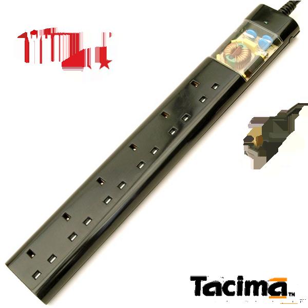 Tacima Power Blocks