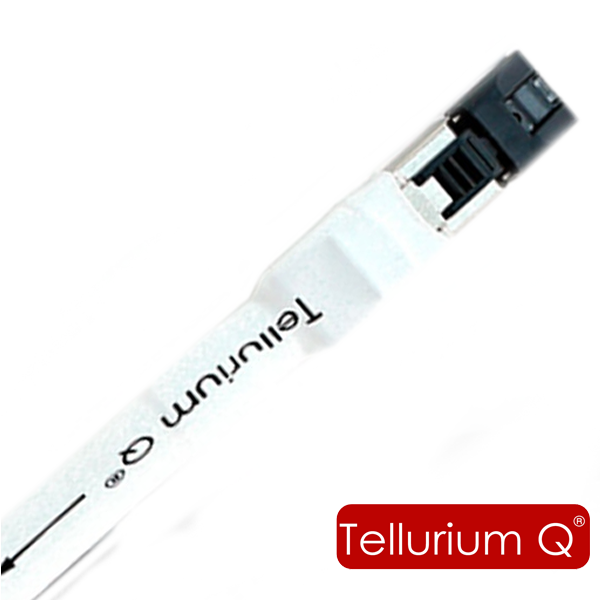 Tellurium Q Ethernet