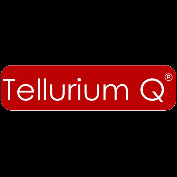 All Tellurium Q