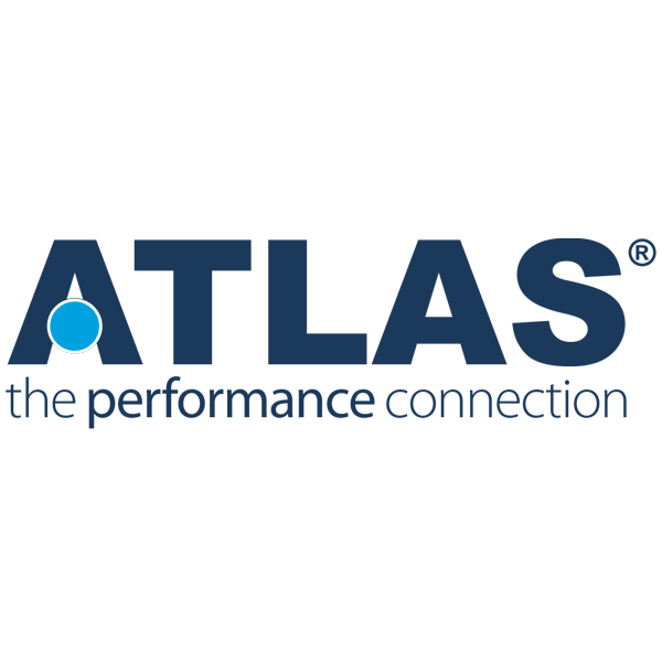 All Atlas Cables