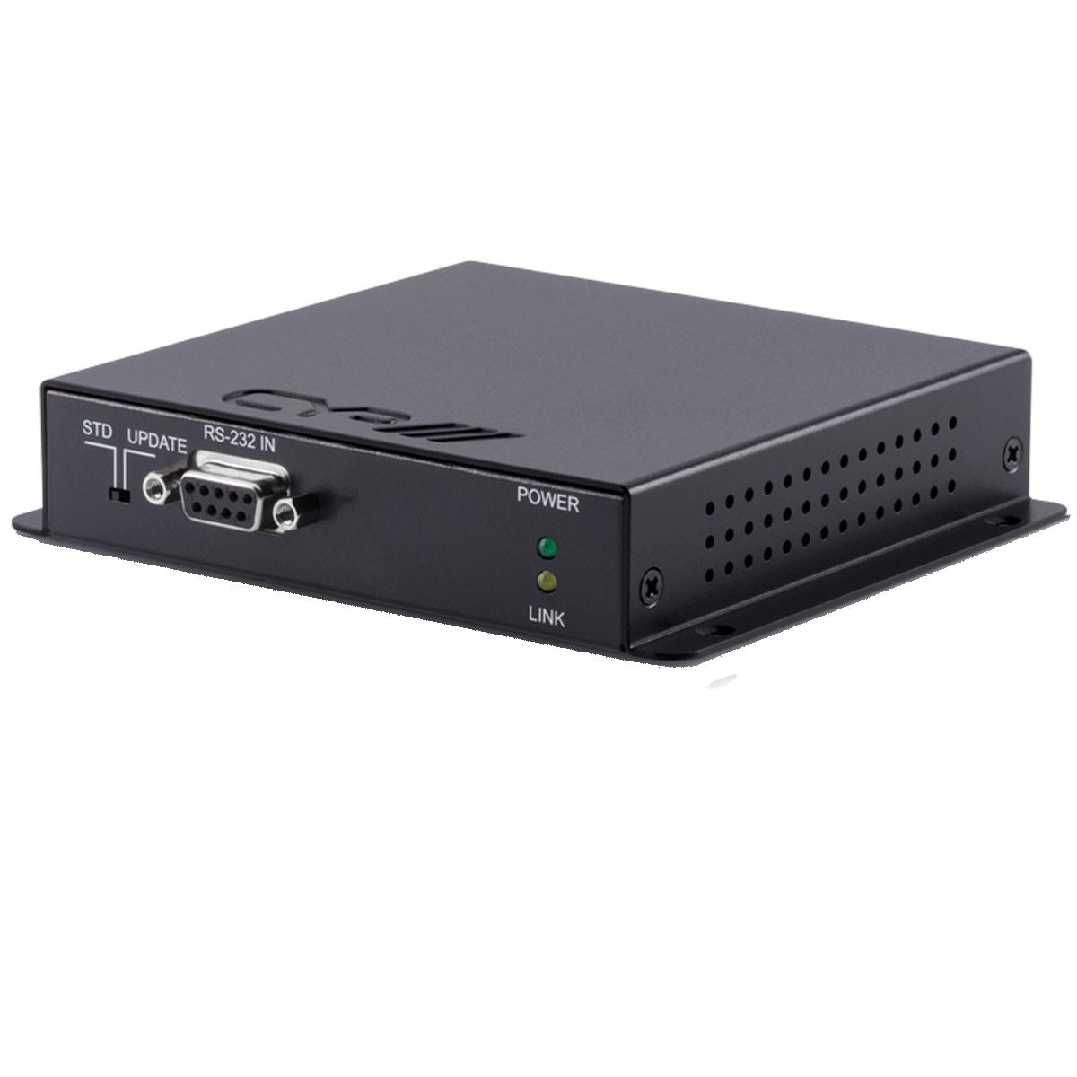 HDBaseT LITE Extenders (60m)