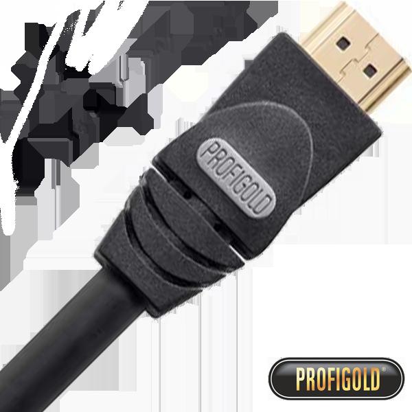 Profigold HDMI