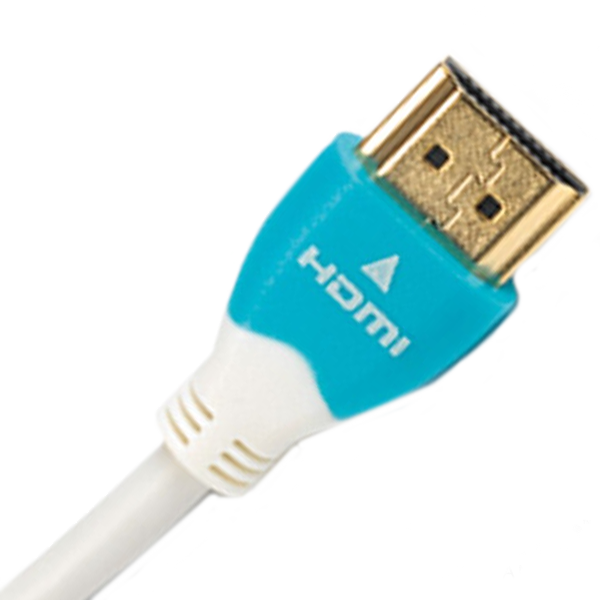 Chord HDMI Cables