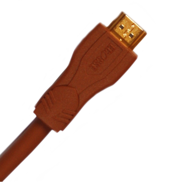 Ecosse HDMI Cables