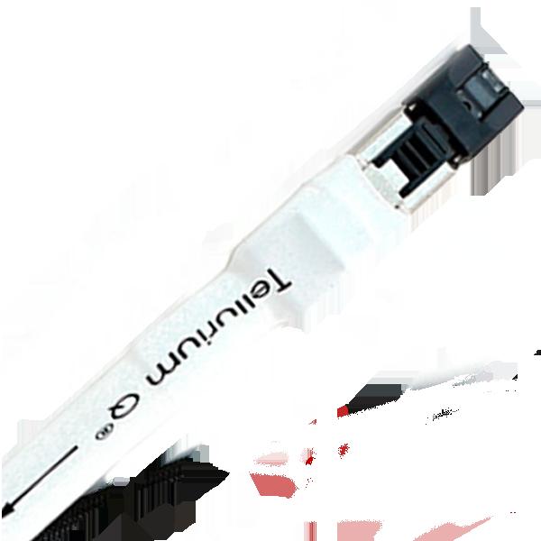 Tellurium Streaming Cables