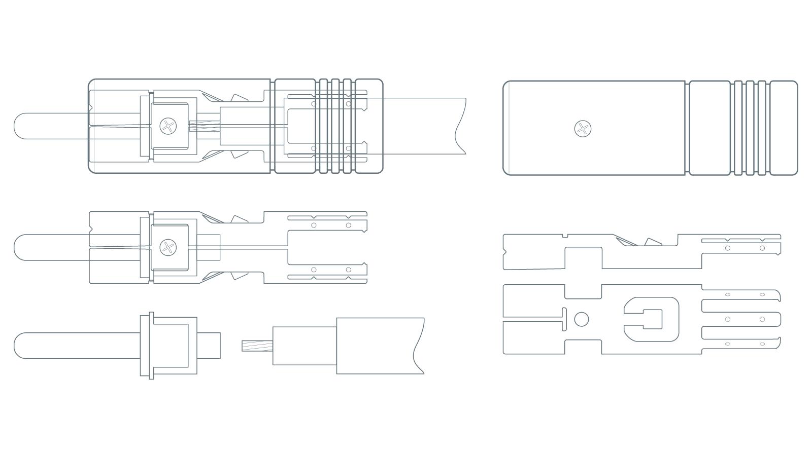 Atlas Hyper Integra Turntable Audio Cable Future Shop Jack Plate Wiring Diagram Plug Technical