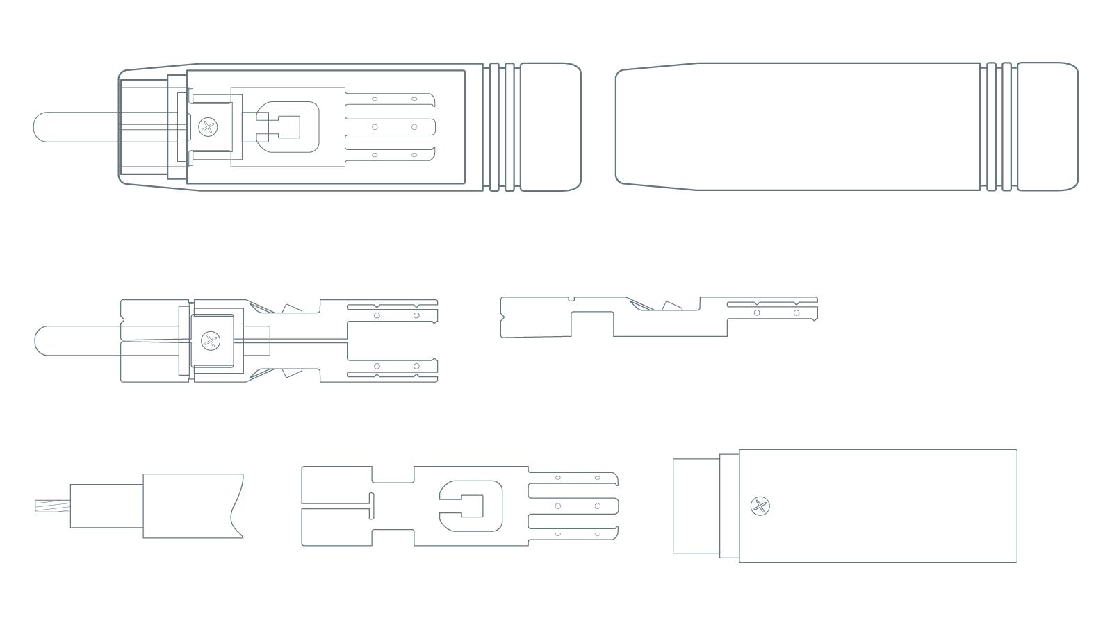 Atlas Mavros Bnc Sp Dif Digital Audio Cable Future Shop Jack Plate Wiring Diagram Ultra Rca Plug Technical